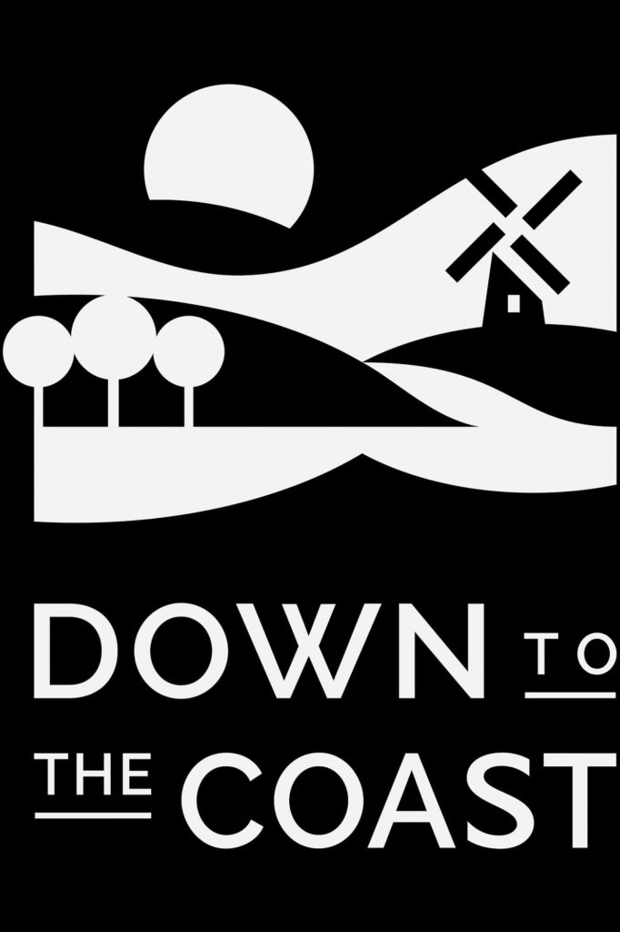 down-to-the-coast-logo-inverted-for-portrait-placeholder